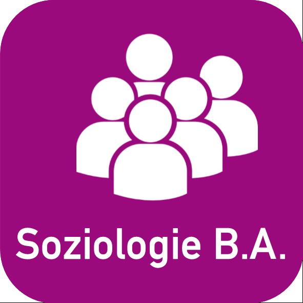 Wahlpflichtmodule Soziologie