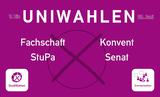 Uniwahlen 2019.png