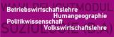 Wahlpflichmodule Soziologie BA_header.png