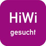 HiWi gesucht_Button.png