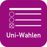 Uni-Wahlen_Button.png