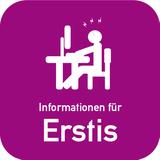 Ertis2 Button