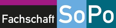 FS-Logo Header