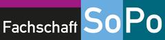 FS-SoPo Logo