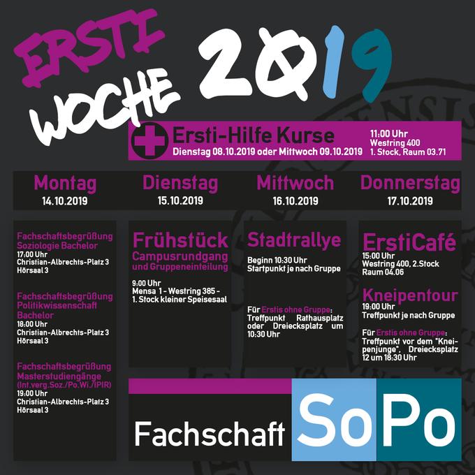 Programm Erst-Woche 2019_1